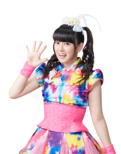 Yuzu-03