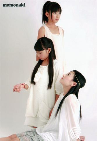 File:Momonaki Promo.png