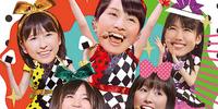 Momoclo no Kodomo Matsuri 2012 ~Yoiko no Minna Atsumare!~