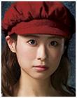 Yuzuki new