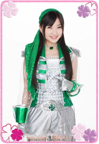 File:Ariyasu.jpg