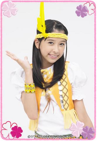 File:Shiorin Pinky Promo.png