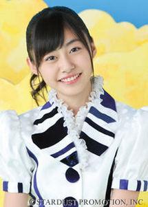 File:Suzuki Hirono (2013).jpg