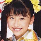 File:140px-kaito E.jpg