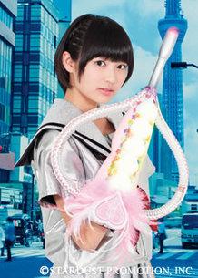 File:Hinata Kashiwagi 2013.jpg