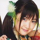 File:140px-kaito C.jpg