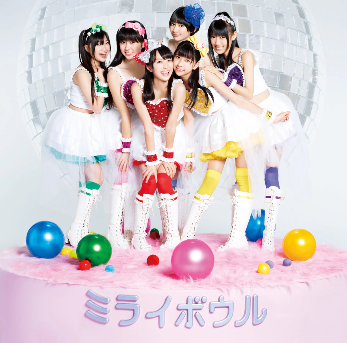 File:Mirai Bowl Cover Limited A.png