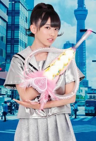 File:Rika Mikakunin Promo.png