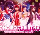 Momoiro Christmas in Nippon Seinenkan ~Dappi: DAPPI~