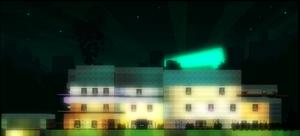 500px-C1M05 Mansion