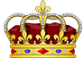 Монархия Вики