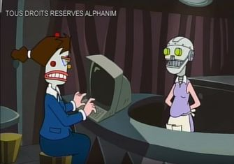 File:Gotto Robotto.JPG