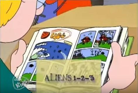 File:Et MLV Aliens 1-2-3.jpg