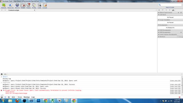 File:Bot fail.png