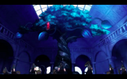 Water Tree 2