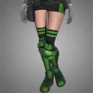 File:BLITZ COMBAT GIRL LEGS.png