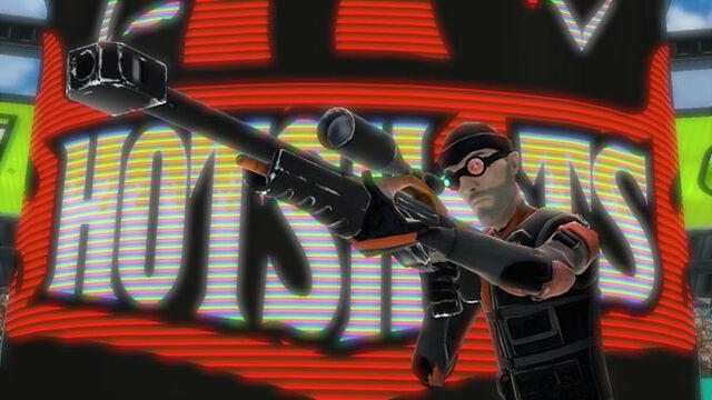 File:Sniper02.jpg