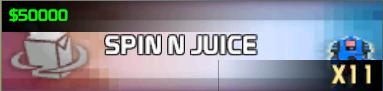 File:Spin n Juice.png