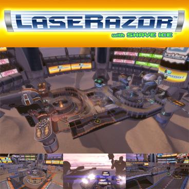 File:LaseRazor arena.jpg