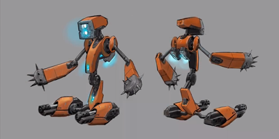File:SMNC Shady Bots Concept Art.png