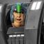 Blitz gunner head