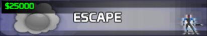 File:Escape.png