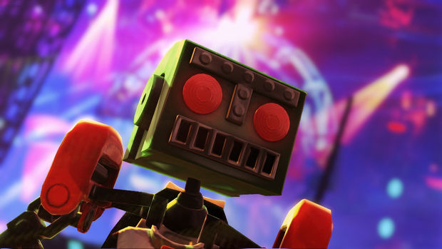 File:Destructoid Disco 6.jpg