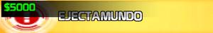 Ejectamundo