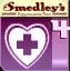 File:ENDORSEMENT health4.png