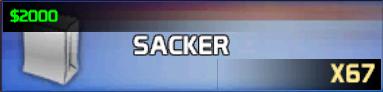 File:Sacker.png