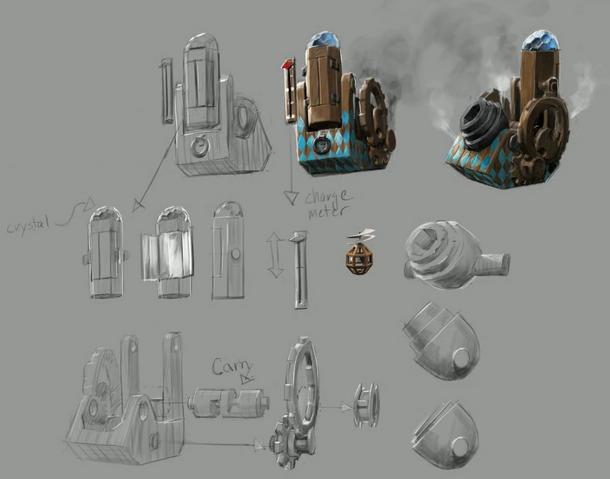 File:DaVinci Firebase Concept Art.png