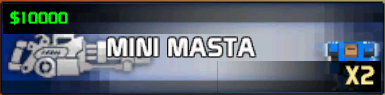 File:Mini Masta.png