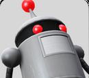 Juice Bot
