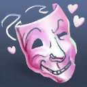 File:Taunt valentines.png