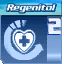 ENDORSEMENT healthregen2