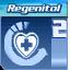 File:ENDORSEMENT healthregen2.png