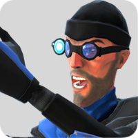 File:Icemen Sniper Portrait.png