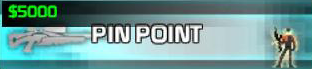 File:Pin Point.png