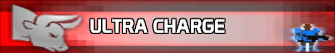 File:Ultra Charge.png