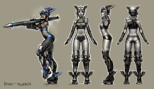 File:Megabeth Concept Art.jpg