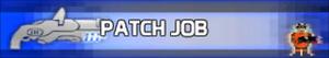 ProTag PatchJob