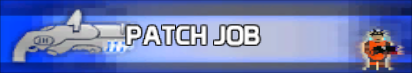 File:ProTag PatchJob.png