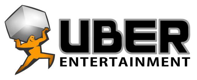 File:Uber logo.jpg
