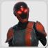 File:Pro roster - Assassin (normal).png