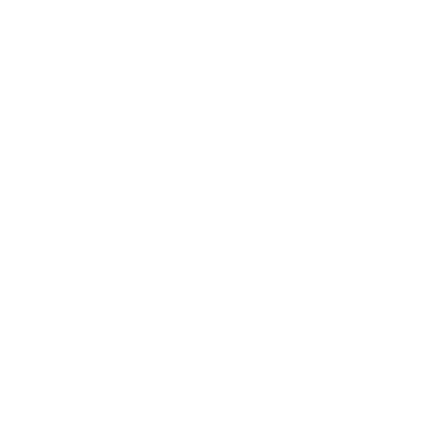 File:Product Grenade.png