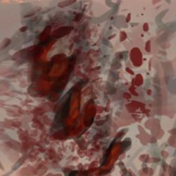 File:Uni zombie.png