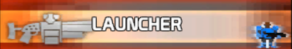 File:Launcher.png