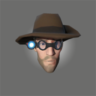 File:Down Under Head.png