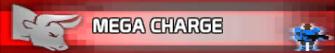 File:Mega Charge.png