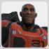 File:Pro roster - Assault (normal).png